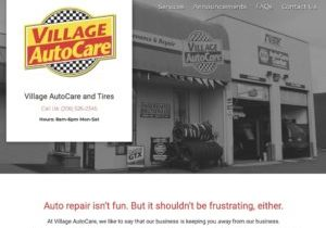 Portfolio-Village-Auto-Care-and-Tires