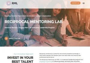 Reciprocal_Mentoring_Lab